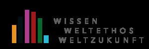 WWW Stiftung